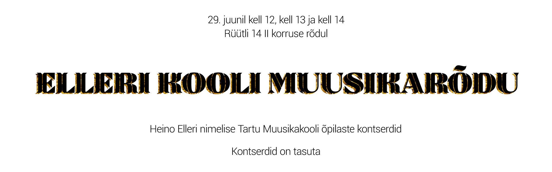 29-12-1400-elleri-muusikarodud