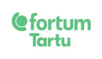 06 Fortum