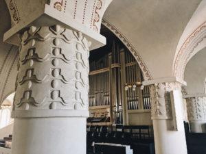 Tartu-Pauluse-kirik