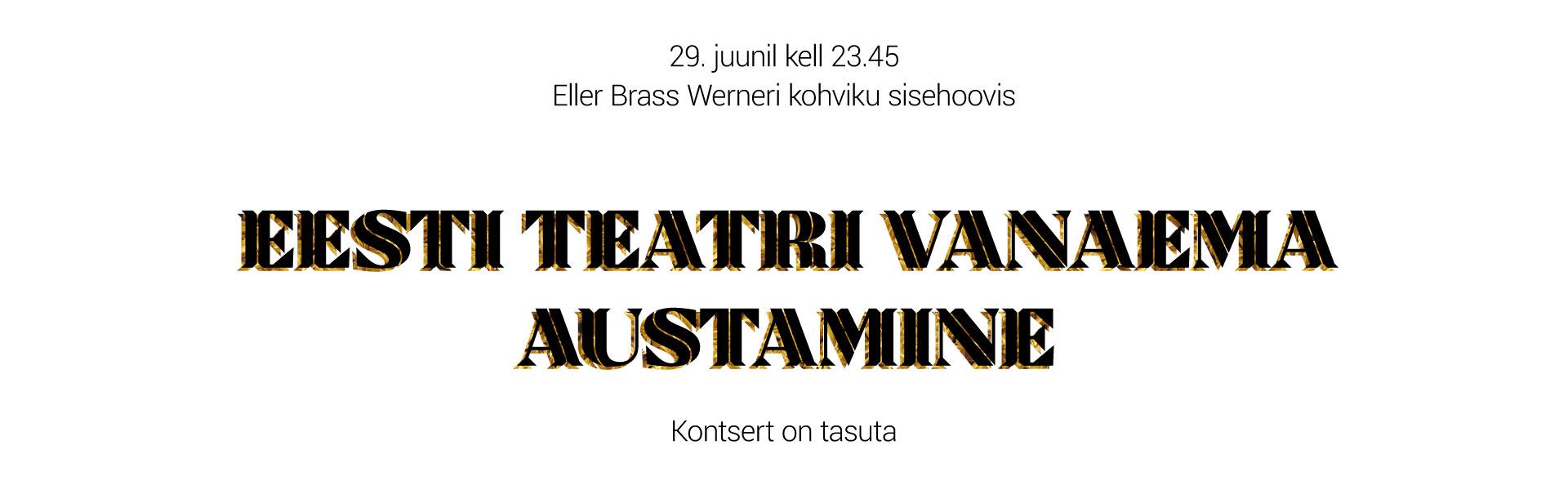 29-2345-eesti-teatri-vanaema-ustamine