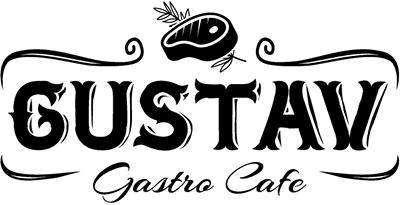Gustav-Gastro