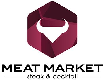 Meat-Market