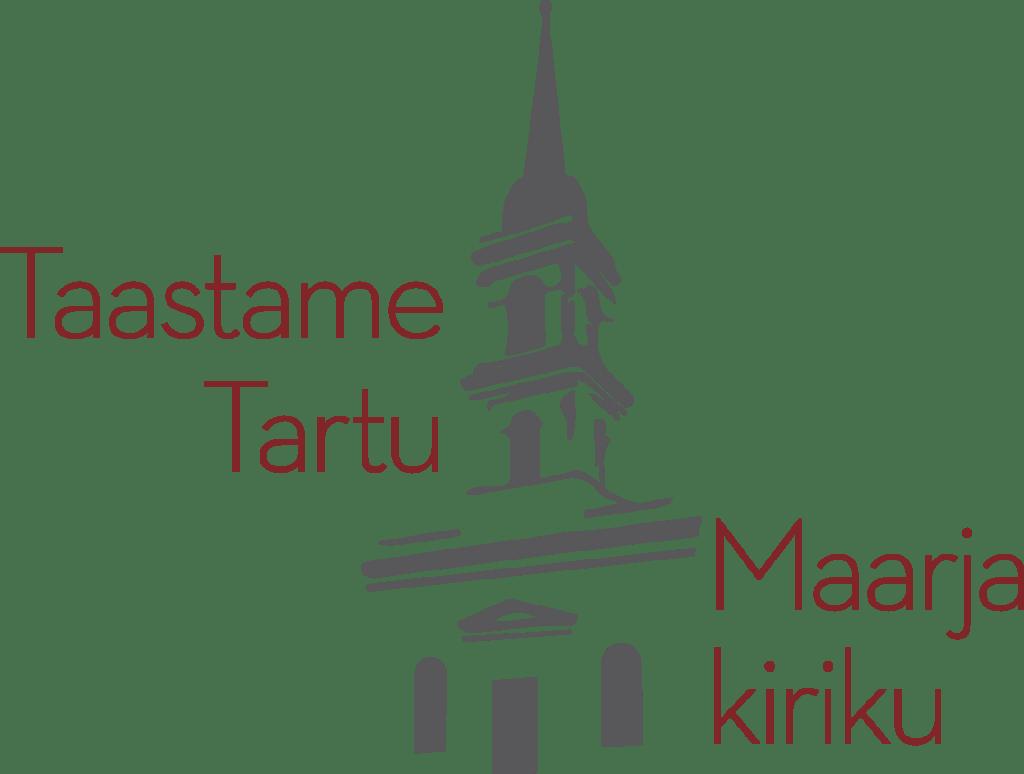 Taastame-Tartu-Maarja-kiriku