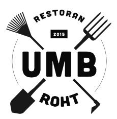 UMB-ROHT