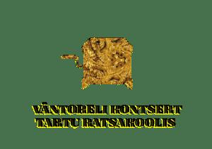 Väntoreli kontsert Tartu Ratsakoolis