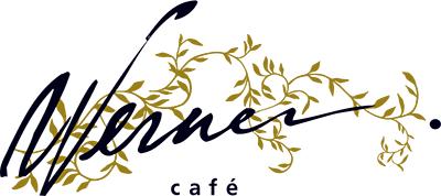 Werneri kohvik
