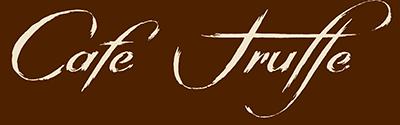 caffe_truffe