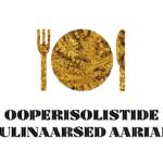 Ooperisolistide kulinaarsed aariad